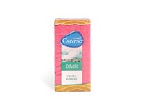 Calypso Pemza Bimsi 1ks