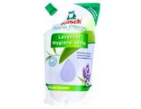 Frosch Eko tekuté mýdlo náhradní náplň levandule 1x500ml