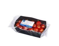 Metro Chef Rajčata Cherry CZ čerstvá 1x500g vanička