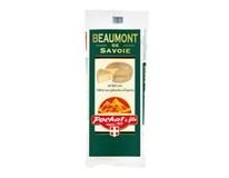 Beaumont de Savoie sýr chlaz. 1x200g
