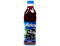 Relax Černý rybíz nektar 1x1L PET