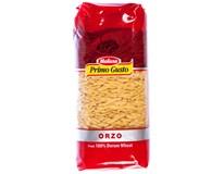 Melissa Orzo Rýže těstovinová 12x500g