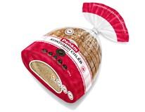 Chléb konzumní s kmínem balený krájený 1x570g