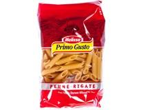 Melissa Penne Rigate těstoviny 1x500g