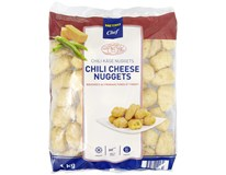 Metro Chef Chillicheese nugget mraž. 1x1kg