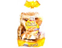 Ölz Mini Croissant máslový 1x250g
