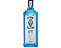 Bombay Sapphire 40% 6x700ml