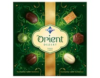 Orion Orient dezert 1x82g