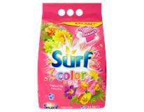 Surf Tropical Prášek na praní (80 praní) 1x5,6kg