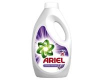 Ariel Levandule prací gel (20 praní) 1x1,3L