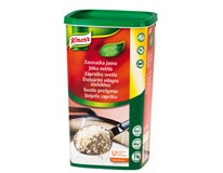 Knorr Jíška světlá 1x1kg
