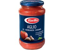 Barilla Omáčka rajčatová Aglio 1x400g