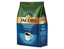Jacobs Aroma standard káva mletá 12x150g