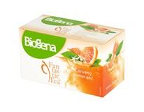 Biogena Fantastic Čaj červený pomeranč 1x40g