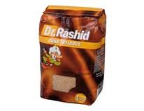 Dr.Rashid Cukr třtinový 1x1kg