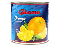 Giana Pomeranč 1x2650ml