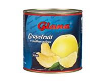 Giana Grapefruit 1x2650ml