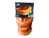 English Muffin 3x100g