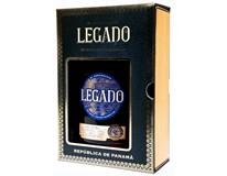 Legado Elixir 38% rum 6x700ml