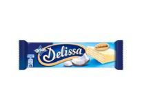 Delissa kokos 30x33g