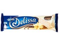 Delissa vanilka 30x33g