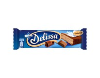 Delissa Mléčná 30x33g