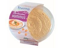 Hummus Oriental chlaz. 1x200g