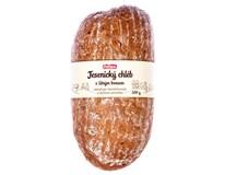 Chléb Jesenický nebalený 1x500g
