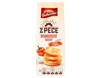 Bohemia Chips smetana a paprika 1x100g