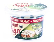 Frais Plaisir Saint Agur sýr chlaz. 1x160g