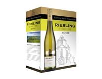 Abtei Himmerod Riesling Feinherb 4x3L BiB