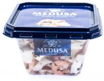 Medusa Salát plody moře (pevný podíl 240g) chlaz. 1x450g