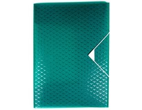 Desky na spisy Colour'Ice Esselte zelené 1ks