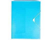 Box Colour'Ice Esselte 40mm modrý 1ks