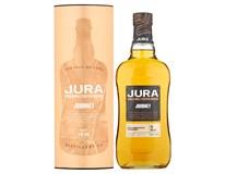 Isle of Jura Journey 40% whisky 1x700ml