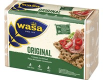Wasa Original 1x275g