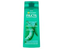 Fructis Šampon Coco Water 1x250ml