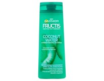 Fructis Šampon Coco Water 1x400ml