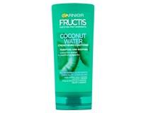 Fructis Balzám Coco Water 1x200ml