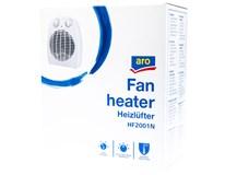 Ventilátor ARO HF2001N 1ks