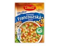 Vitana Poctivá polévka francouzská slavnostní 1x100g