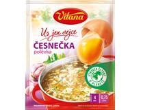 Vitana Už jen vejce Polévka česneková 1x22g
