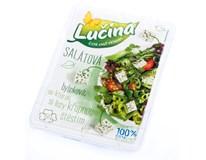 Lučina salátová s bylinkami chlaz. 1x150g