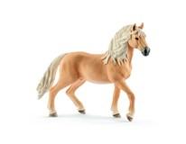 Andaluský kůň a módní doplňky, Schleich 1ks