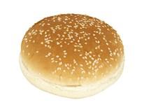 Bulka hamburgerová maxi mraž. 24x82g