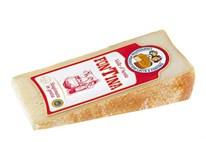 Fontina PDO sýr porce chlaz. 1x250g
