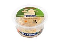 Ambrosi Parmigiano Reggiano hobliny chlaz. 1x80g