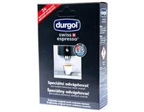 Odvápňovač Durgol DSE 125ml 2ks