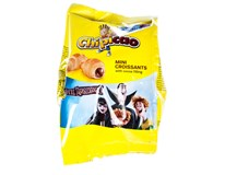 Chipicao Mini Croissant kakao 15x60g