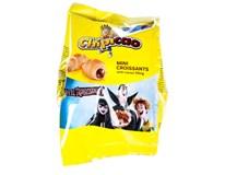 Chipicao Mini Croissant kakao 1x60g
